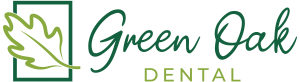 logo_GreenOakDental-300x82